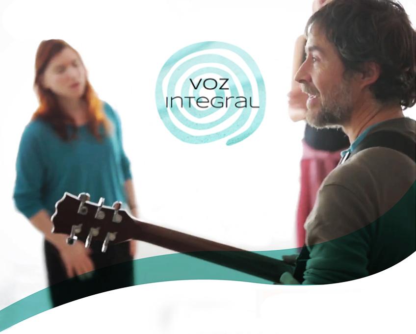 musicoterapia-online
