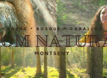 Somos Natura