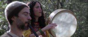 Blog Voz Integral Nuria Cervera y Joan Miró