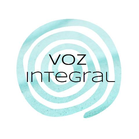 Logo Voz Integral 480