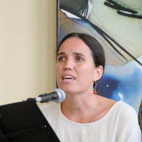 Nuria Cervera 4 Conciertos Voz Integral Galería